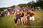 Fotky z festivalu Hrady CZ na Hradci nad Moravicí - fotografie 30