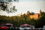 Fotky z festivalu Hrady CZ na Hradci nad Moravicí - fotografie 31
