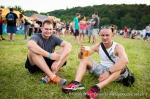 Fotky z festivalu Hrady CZ na Hradci nad Moravicí - fotografie 33