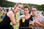Fotky z festivalu Hrady CZ na Hradci nad Moravicí - fotografie 34