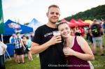 Fotky z festivalu Hrady CZ na Hradci nad Moravicí - fotografie 35
