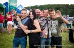 Fotky z festivalu Hrady CZ na Hradci nad Moravicí - fotografie 36
