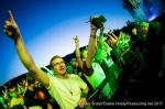 Fotky z festivalu Hrady CZ na Hradci nad Moravicí - fotografie 41