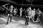 Fotky z festivalu Hrady CZ na Hradci nad Moravicí - fotografie 46