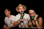 Fotky z festivalu Hrady CZ na Hradci nad Moravicí - fotografie 55