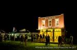 Fotky z festivalu Hrady CZ na Hradci nad Moravicí - fotografie 59