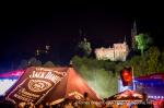 Fotky z festivalu Hrady CZ na Hradci nad Moravicí - fotografie 61