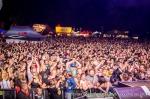 Fotky z festivalu Hrady CZ na Hradci nad Moravicí - fotografie 68