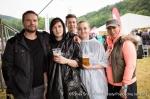 Fotky z festivalu Hrady CZ na Hradci nad Moravicí - fotografie 74