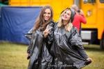 Fotky z festivalu Hrady CZ na Hradci nad Moravicí - fotografie 77