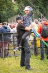 Fotky z festivalu Hrady CZ na Hradci nad Moravicí - fotografie 81