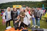 Fotky z festivalu Hrady CZ na Hradci nad Moravicí - fotografie 84