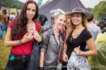 Fotky z festivalu Hrady CZ na Hradci nad Moravicí - fotografie 85