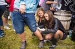 Fotky z festivalu Hrady CZ na Hradci nad Moravicí - fotografie 87