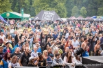 Fotky z festivalu Hrady CZ na Hradci nad Moravicí - fotografie 90