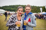 Fotky z festivalu Hrady CZ na Hradci nad Moravicí - fotografie 94