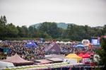 Fotky z festivalu Hrady CZ na Hradci nad Moravicí - fotografie 96