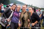 Fotky z festivalu Hrady CZ na Hradci nad Moravicí - fotografie 98
