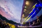 Fotky z festivalu Hrady CZ na Hradci nad Moravicí - fotografie 104