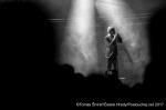 Fotky z festivalu Hrady CZ na Hradci nad Moravicí - fotografie 106