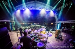 Fotky z festivalu Hrady CZ na Hradci nad Moravicí - fotografie 112
