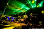 Fotky z festivalu Rock for Churchill - fotografie 14