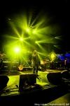 Fotky z festivalu Rock for Churchill - fotografie 16