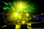 Fotky z festivalu Rock for Churchill - fotografie 18