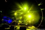 Fotky z festivalu Rock for Churchill - fotografie 22