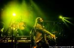 Fotky z festivalu Rock for Churchill - fotografie 26