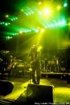 Fotky z festivalu Rock for Churchill - fotografie 27