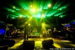 Fotky z festivalu Rock for Churchill - fotografie 28