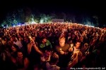 Fotky z festivalu Rock for Churchill - fotografie 31