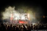 Fotky z festivalu Rock for Churchill - fotografie 33