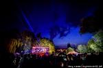 Fotky z festivalu Rock for Churchill - fotografie 35