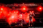 Fotky z festivalu Rock for Churchill - fotografie 37