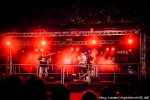 Fotky z festivalu Rock for Churchill - fotografie 38