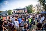 Fotky z festivalu Rock for Churchill - fotografie 202