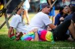 Fotky z festivalu Rock for Churchill - fotografie 259