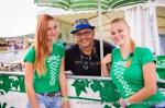 Fotky z festivalu Hrady CZ na Bouzově - fotografie 5