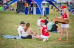 Fotky z festivalu Hrady CZ na Bouzově - fotografie 6