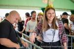 Fotky z festivalu Hrady CZ na Bouzově - fotografie 7