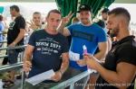 Fotky z festivalu Hrady CZ na Bouzově - fotografie 8