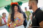 Fotky z festivalu Hrady CZ na Bouzově - fotografie 9