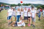 Fotky z festivalu Hrady CZ na Bouzově - fotografie 12