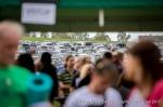 Fotky z festivalu Hrady CZ na Bouzově - fotografie 14