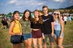 Fotky z festivalu Hrady CZ na Bouzově - fotografie 18