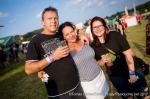 Fotky z festivalu Hrady CZ na Bouzově - fotografie 19