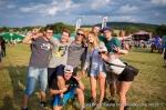 Fotky z festivalu Hrady CZ na Bouzově - fotografie 21