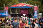 Fotky z festivalu Hrady CZ na Bouzově - fotografie 22